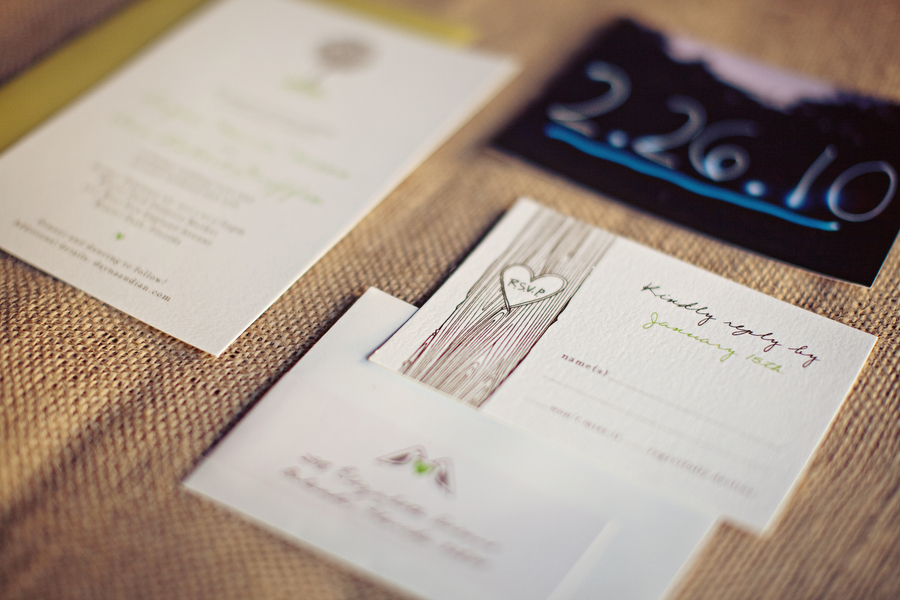 Diy wedding by studio222 photography every last detail diy wedding by studio222 photography via theeld solutioingenieria Image collections