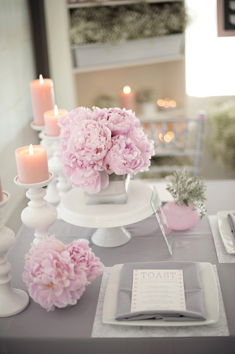 Every Last Detail - Wedding Blog - Wedding Inspiration - Wedding ...