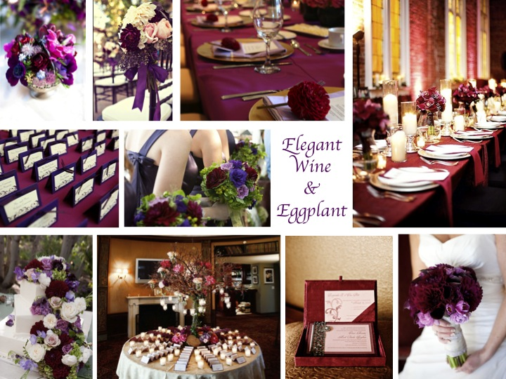 Wine and gold wedding theme gallery wedding decoration ideas wine and gold wedding theme images wedding decoration ideas junglespirit