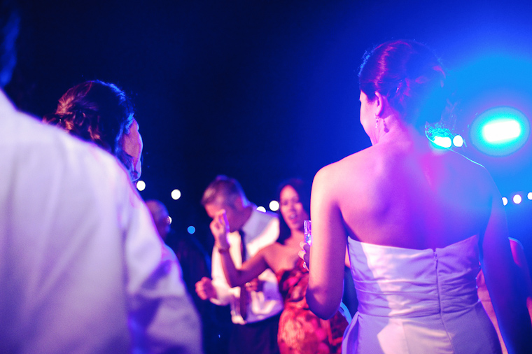Thursday Tips: Want A Great Wedding? via TheELD.com