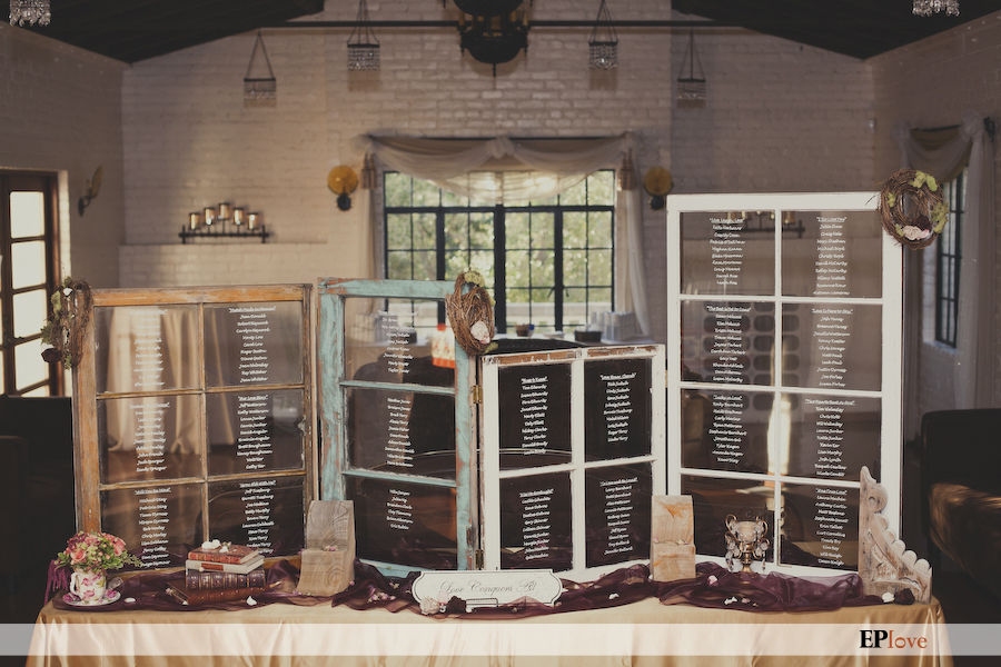 Vintage Eclectic California Wedding Part 2 Every Last