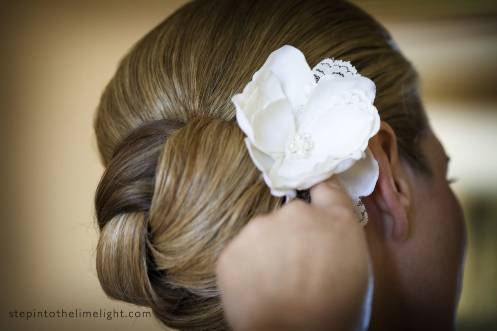 Communication on this topic: Stand Out Bridal Hair Accessory Styles – , stand-out-bridal-hair-accessory-styles/