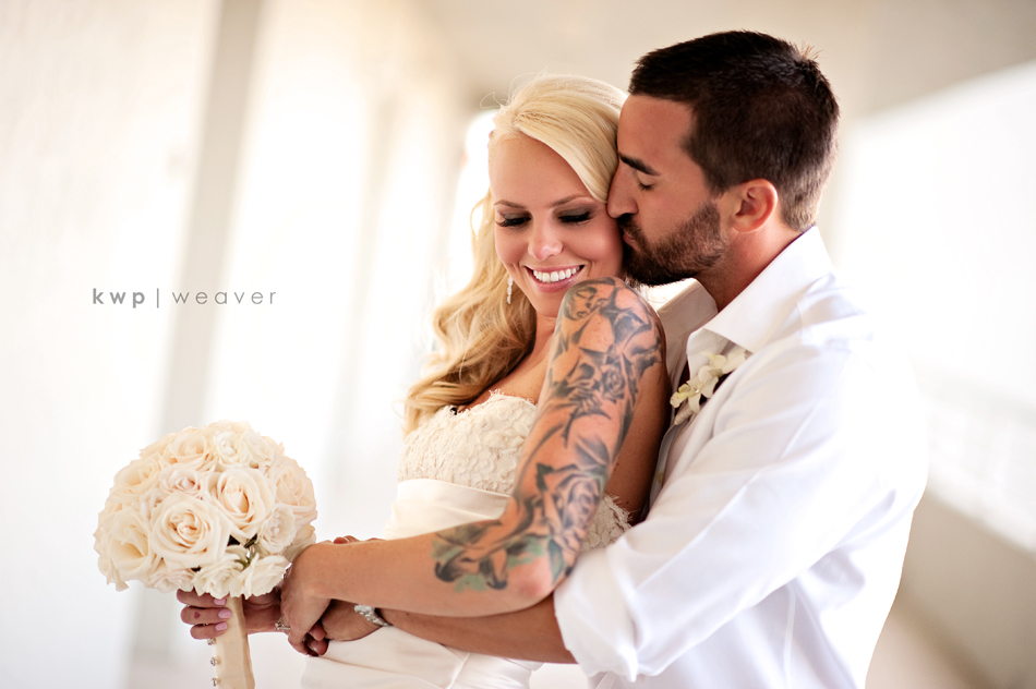 Vendor of the Week: Kristen Weaver Photography via TheELD.com