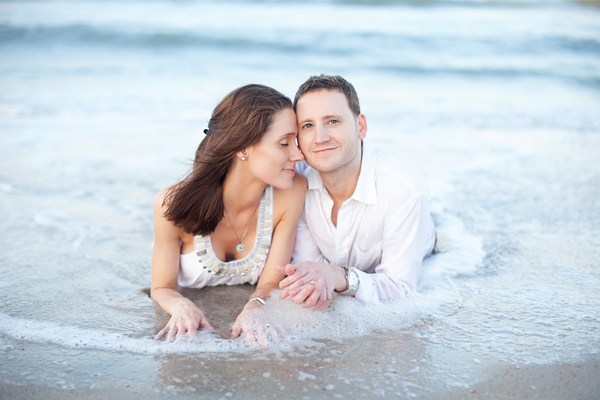 Vendor of the Week: Jenn Hopkins Photography via TheELD.com