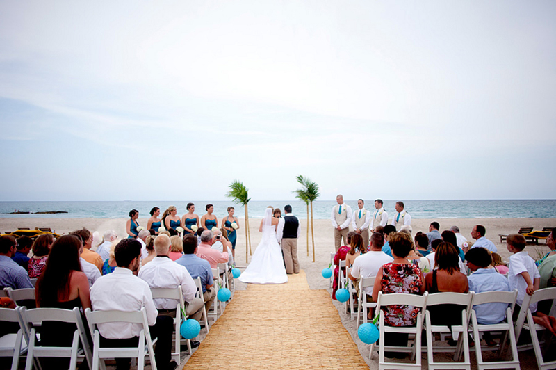Tuesday Tips: Make Your Ceremony Your Own via TheELD.com