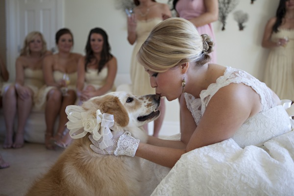 Thursday Tips: What Are Your Wedding Expectations? via TheELD.com