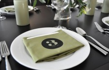 DIY_Napkin_Table_Numbers_2-500x332