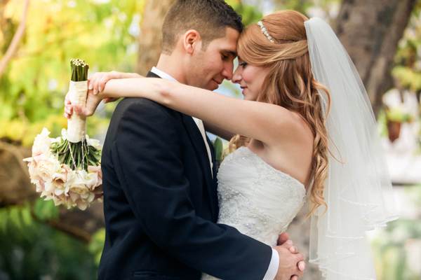 Thursday Tips: What I Wish I Had Known When Planning My Wedding via TheELD.com