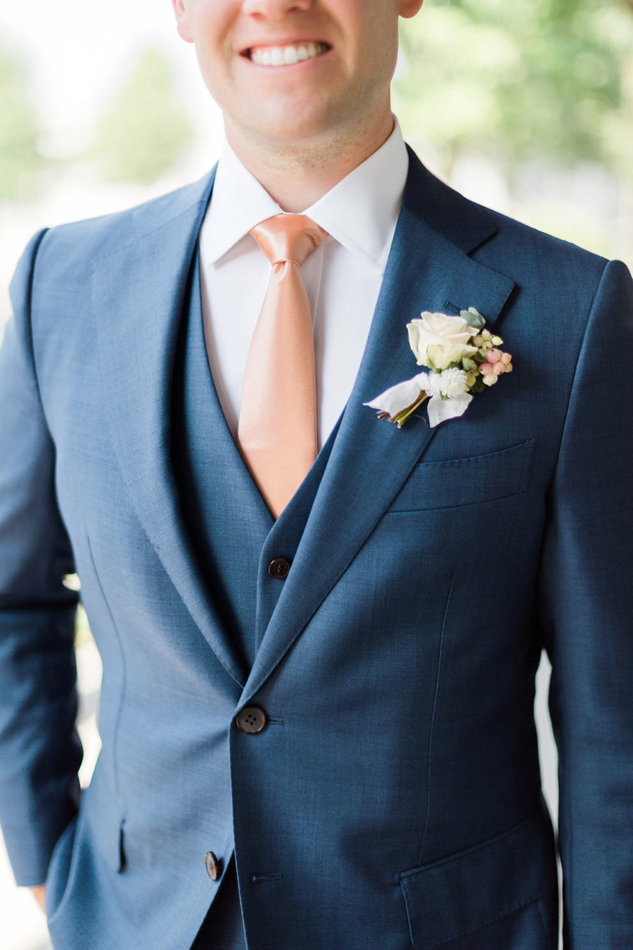 Colorful Wedding Suit Hire Manchester Photos - Wedding Dress Ideas ...